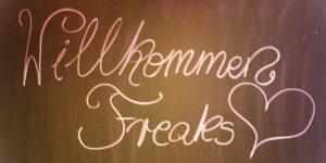 willkommen-freaks-2