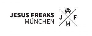 JFM noch ein Logo